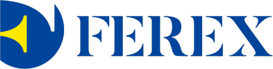 logo FEREX
