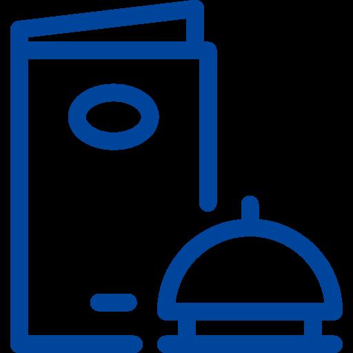 Ubytovacie a gastro zariadenia