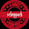 Dvojkotúčová brúska Scheppach bg 200 al