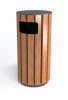 Odpadkový kôš V1043