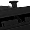 Kompostér KLASIK 290 - čierny