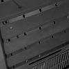 Kompostér GARDEN 380 - čierny