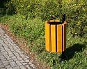 Odpadkový kôš FEREX7
