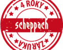 Kombinovaná brúska Scheppach BGS 700
