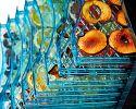 Sušička ovocia G21 Harmony small s časovačom