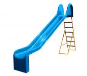 Šmýkačka R 312 - modrá