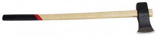 Kálač s drevenou násadou 2500 g