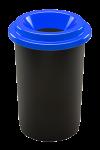 Odpadkový kôš FEREX  na papier 50 l