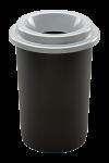 Odpadkový kôš FEREX univerzálny 50 l