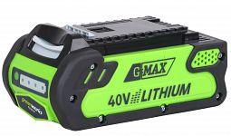 Lítium-iónová batéria Greenworks G40B2