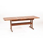 Drevený stôl Garland Skeppsvik