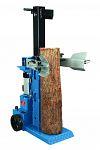Štiepačka dreva Scheppach HL 850