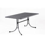 Stôl z ťahokovu MWH Universal 160
