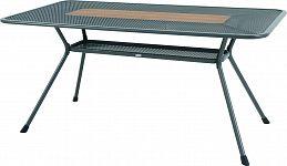 Stôl z ťahokovu MWH Tavio 160