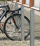 Stojan na bicykel S1001
