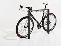 Stojan na bicykel S1015