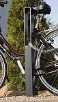 Stojan na bicykel S1004