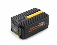 Batéria Riwall PRO RAB 440