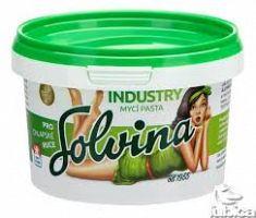 Umývacia pasta na ruky 450 g