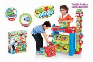 Hračka G21 Detský obchod s príslušenstvom