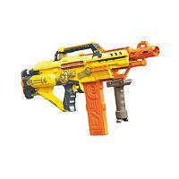 Hračka G21 Pištoľ Good Sniper automat 73 cm