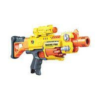 Hračka G21 Pistole Hot Bee 44 cm