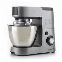 Kuchynský robot G21 Promesso Iron Grey