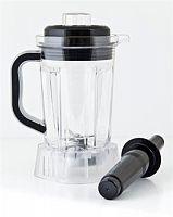 Nádobka G21 k mixéru Perfect/Smart Smoothie Vitality 0,9 L