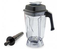 Nádobka G21 k mixéru Perfect smoothie 2,5 L