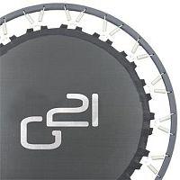 Náhradný diel G21 skákacia plocha k trampolíne 250 cm