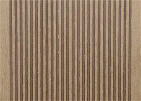 Terasová doska G21 2,5 x 14 x 400 cm, Orech mat. WPC