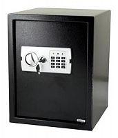 Trezor digitálny G21 450 x 350 x 350 mm