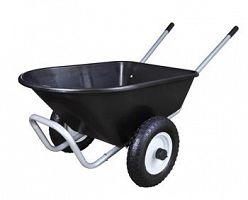Záhradný fúrik G21 Maxi 150