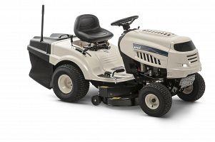 Záhradný traktor MTD DL 92 H
