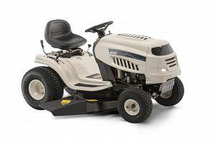 Záhradný traktor MTD DL 96 H