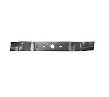 Greenworks žací nôž 40 cm pre model G40LM40