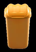Odpadkový kôš 15 l na plasty