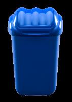 Odpadkový kôš 15 l na papier