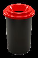 Odpadkový kôš FEREX  na kovy 50 l