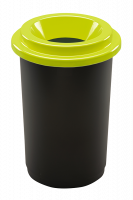 Odpadkový kôš FEREX  na sklo 50 l