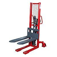 Vysokozdvižný vozík ručný- 500 kg