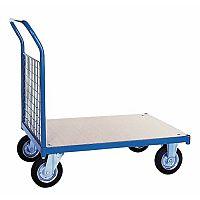 Plošinový vozík 2- 800x1200