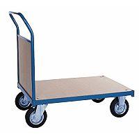 Plošinový vozík 3- 700x1000
