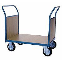 Plošinový vozík 5- 700x1000