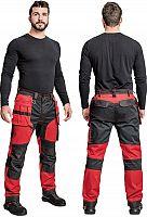 Pracovné nohavice KEILOR