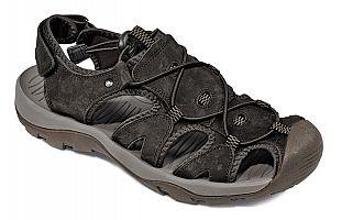 Pracovné sandále TROON