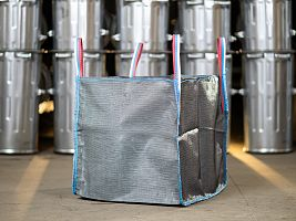 Big Bag 70x70x70 cm