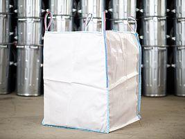 Big Bag 90x90x110 cm