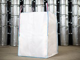 Big Bag 95x95x135 cm