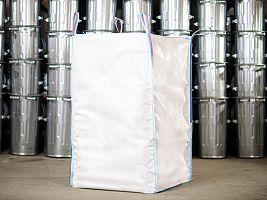 Big Bag 90x90x160 cm